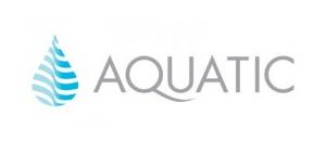 aquatic logo