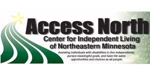access north logo