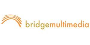 bridge multimedia logo