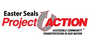 easter seals project action logo
