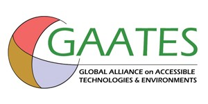 Global Alliance on Accessible Technologies and Environments (GAATES)