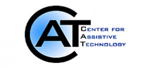 Center for Assistive Technology logo