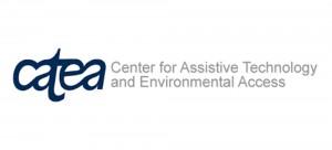 catea logo