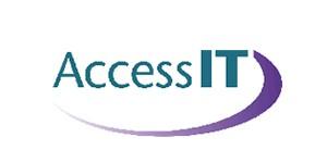 accessit logo