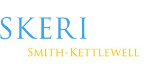 Smith-Kettlewell Eye Research Institute logo