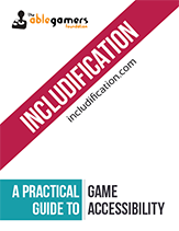 cover page of includification, the report