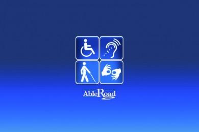 ableroad logo