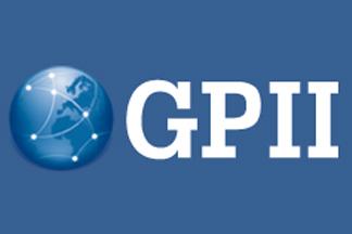 Global Public Inclusive Infrastructure (GPII) logo