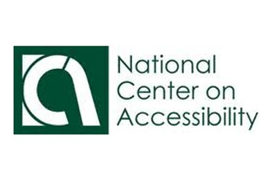 national center on accessibility