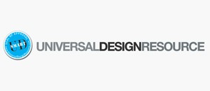 universal design resource