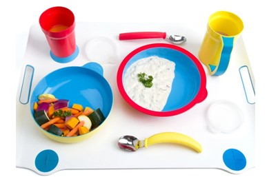 silverware for people with dementia by eatwell
