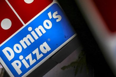 Domino's Pizza petitioned the U.S. Supreme Court to take up an ADA case involving its website and mobile app.