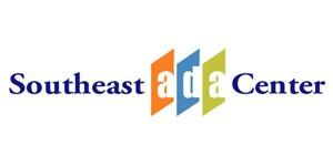 southeast ada center logo