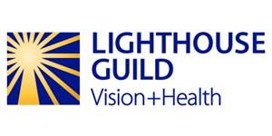 lighthouse guild logo
