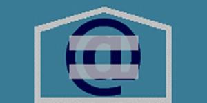 national fair housing advocate online logo