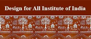DesigforAllIndia banner
