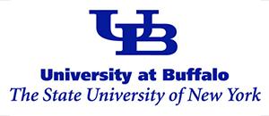 suny buffalo logo