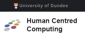 Computing at the University of Dundee