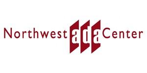 northwest ada center logo
