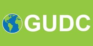 global universal design commission logo
