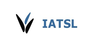 Intelligent Assistive Technology and Systems Lab (IATSL) logo