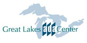great lakes ada center logo