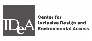 idea center logo