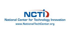 center for technology information logo