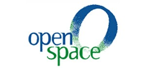 openspace research centre logo