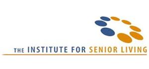 institute for senior living logo