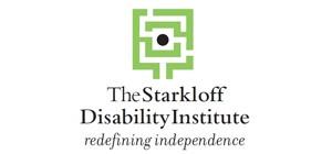 Starkloff Disability Institute