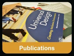 publications button